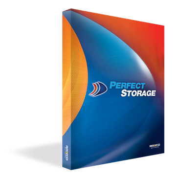 Get PerfectStorage