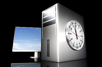 Disaster Recovery for Windows Platforms