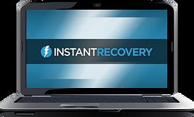 InstantRecovery